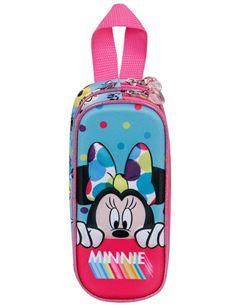 Camiseta M/C Marvel Talla M