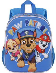 Camiseta Avengers Talla M