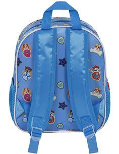 Camiseta Avengers Talla XL