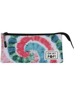 LEGO - Architecture: Empire State Building