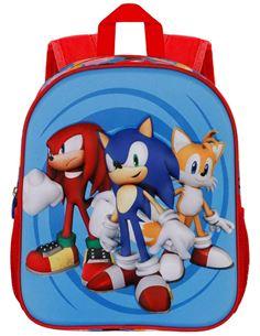 Porta Mascarillas - Azul (13x13)