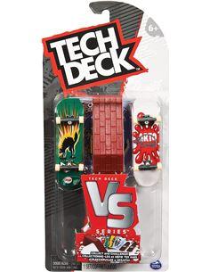 Reloj GPS Kids Watch Rosa