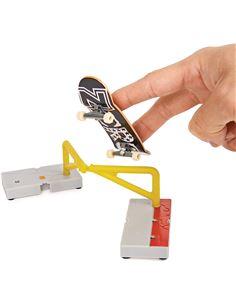 Mascarilla - Joker Smile (2 unidades)
