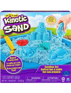 Club Petz - Mi Unicornio Bebe (varios modelos)