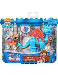 Emotion Pets - Cry Pets (Perrito lagrimas reales)