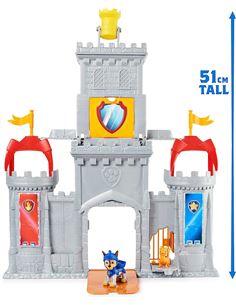 Bent 10 - Deluxe Omnitrix Creator Set