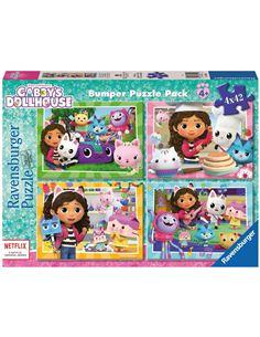 Peaky Blinders - Bajo Nueva Gestion