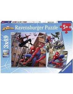 Funko Pop - Marvel X-Men 20th Jean Grey 645