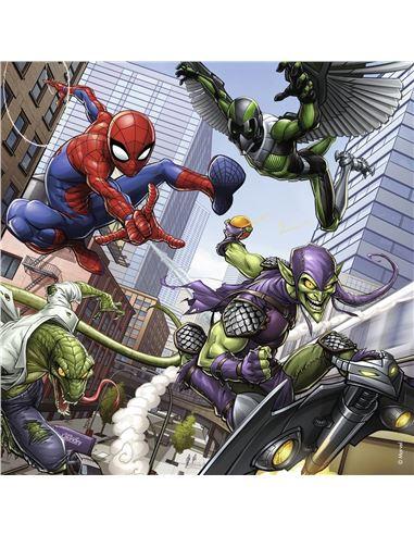 Funko Pop - Marvel X-Men 20th Nightcrawler 639 - 54249294