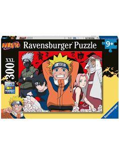 CatWoman - Cadillac (1959) Coupe Devilla 1:24