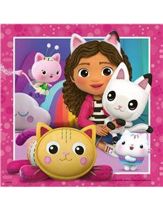 Funko Pop - Marvel X-Men 20th Beast 643