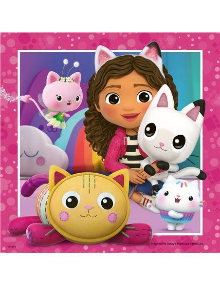 Funko Pop - Marvel X-Men 20th Beast 643 - 54249289