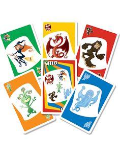 Guitarra Rockstar