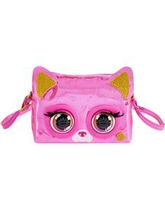 Piano Leon 25 Teclas