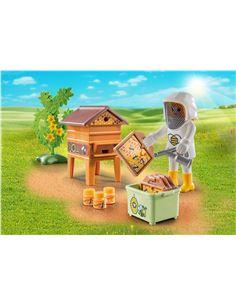 Dragon Ball - La Supervivencia del Universo