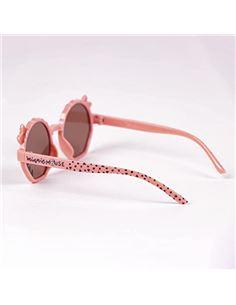 Puzzle - Multipuzzle: Baby Shark 2x20 pcs
