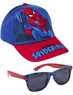 Magibook Mickey Road Racer