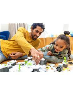 Na! Na! Na! Surprise Doll - Muñecas Serie 2