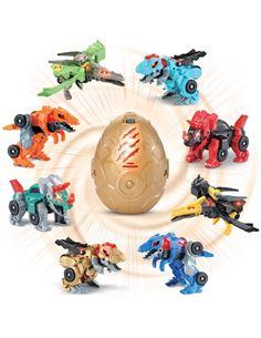"""It Pennywise - Figura Acción 8"""""""
