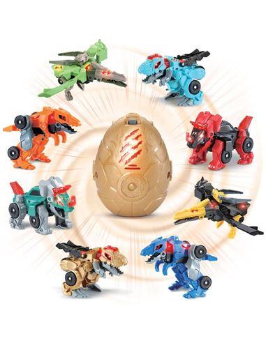 """It Pennywise - Figura Acción 8"""" - 03502848.2"""