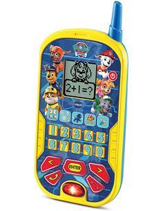 """Jimi Hendrix Flocada - Figura Acción 8"""""""