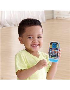 Botella - Princess Mimi: Unicornio Blanco