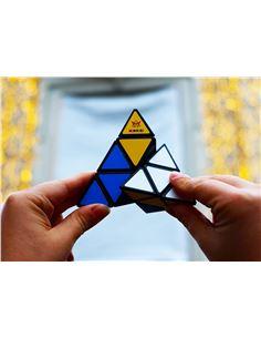 Funko Pop - Star Wars Moff Gideon