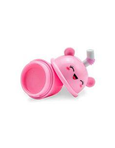 GamerVerse Avengers - Ms. Marvel