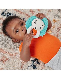Cluedo - Edición Harry Potter (White)
