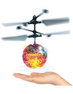 LEGO - Super Mario: Set Exp. Planta Piraña