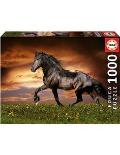 Construccion Zig Go 27 piezas