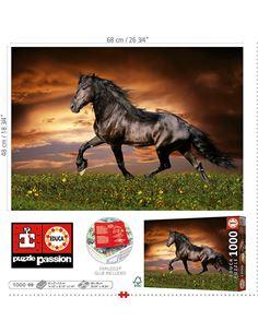 Construccion Zig Go 48 Piezas