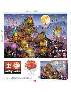 Tragabolas - Edición Viaje