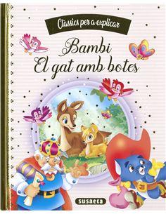 Eastpak Springer - Riñonera Dust Khaki