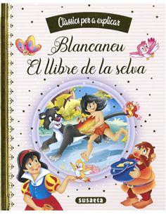 Eastpack Padded Pak´R - Mochila (spark dark)