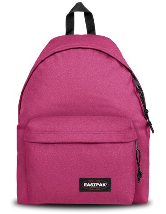 Eastpack Padded Pak´R - Mochila (pink)