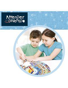 Operacion - The Mandalorian Star Wars