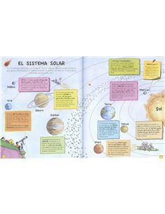 Mascarilla Mandala Roja (adulto)