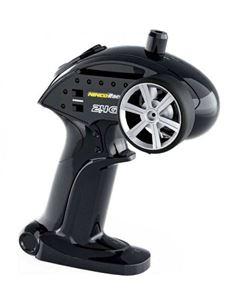 Figura - Star Wars Black Series: The Child