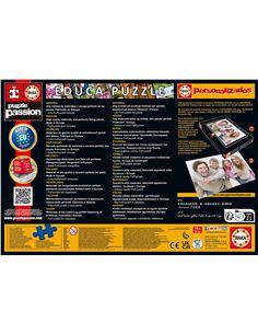 Princessa Emma 30 cm.