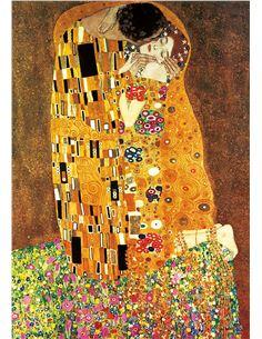 Peluche - Dragón: Fuego Naranja Sentado 20cm