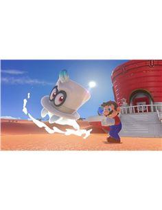 Correpasillos - Moto: Neox Kawasaki Verde