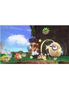Muñeca Princesa - Elsa Cantarina (Frozen 2)