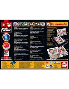 Juguete Interactivo - Tablet Little App (Rosa)