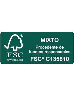 Disney Cars - Camion de Bomberos
