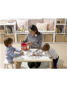 Hot Wheels Bowser Mario Kart
