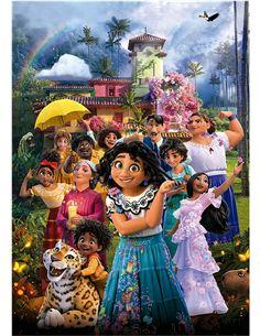 Barbie - Fashionista: Muñeca Vestido Floral 150