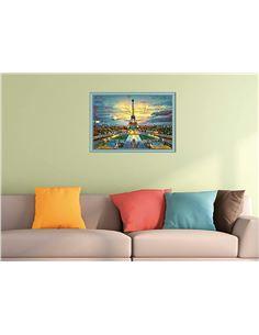 Barbie - Extra: Pelo Pastel con Mascota Cachorro