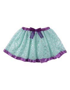 Playmobil City Action - Camion de Construccion