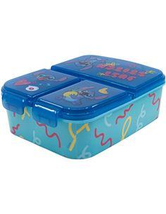 LEGO - Duplo: Grúa Torre y Obra